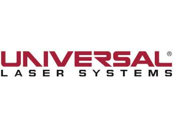 Universal Laser Systems